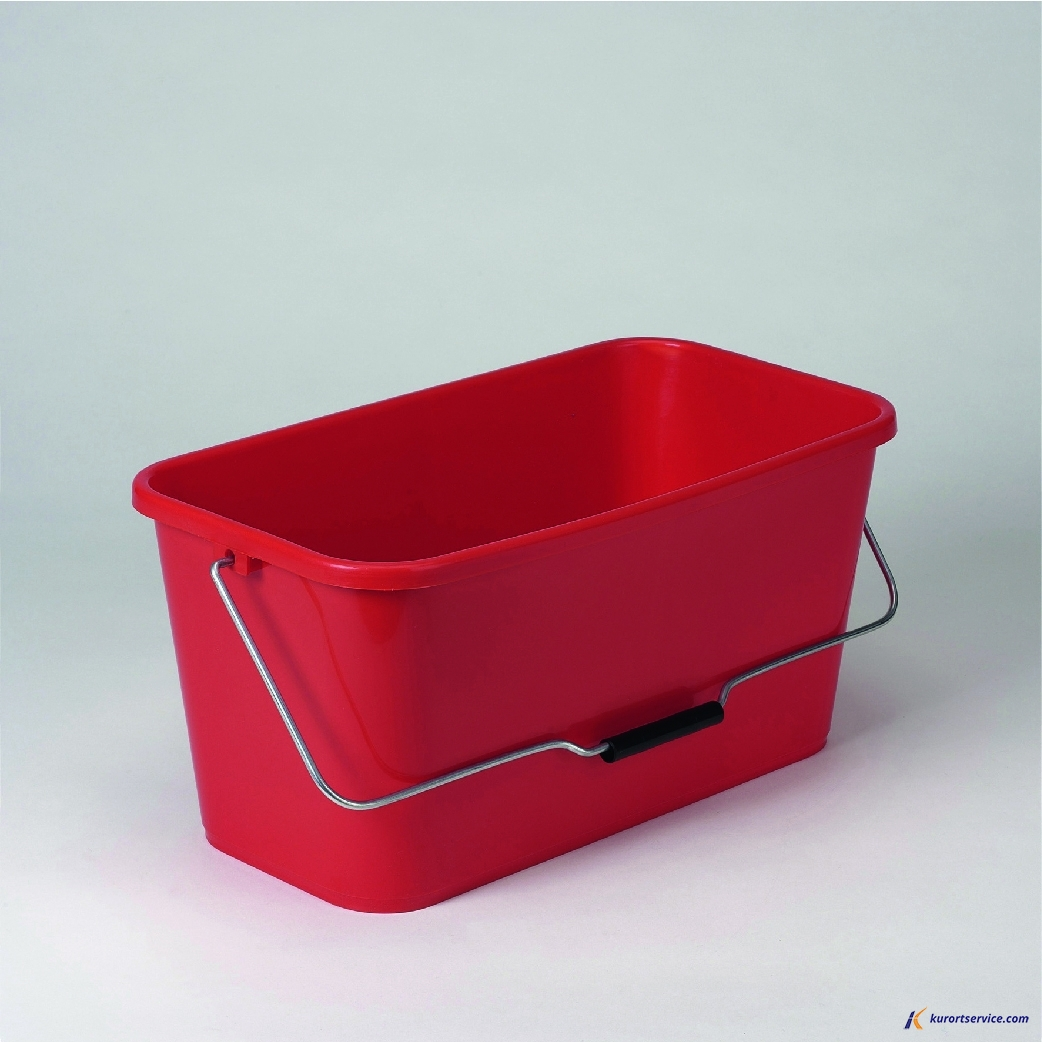 Ведро ALL PURPOSE BUCKET, 12L